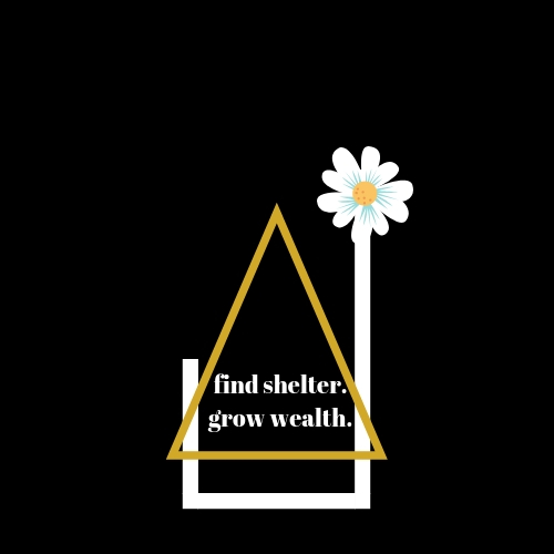 Grow your family's wealth